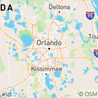 Disney World Vacation Rental Homes - Vacation Rentals near ... on map of downtown disney fl, map of disney's pop century, map around disney world, map of big canoe property, map of indian territory in mississippi, map of my property line, mgm las vegas property, map of disney resorts, map of universal orlando property, map of orlando area, map of orlando disney hotels, map of florida disney hotels, disney world hotels on property, map of disney's grand floridian, map of pechanga resort casino inside, map of golden oak disney location, map of florida disney area, map of the disney parks, map of walt disney, map of disney's coronado springs,