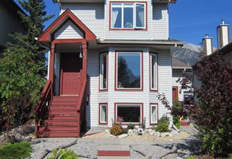 Great, Affordable Family Getaway Home in the Beautiful Rocky Mountains