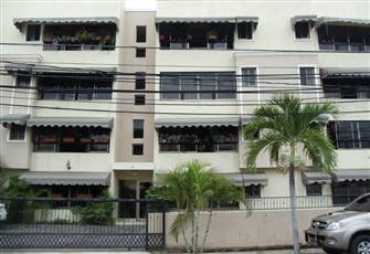 Beautiful Apartment in Santo Domingo City