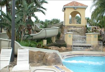 Regal Palms Resort And Spa Vacation Rentals In Davenport