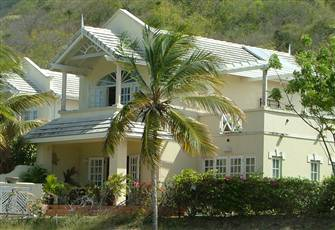 Beautiful Villa. A few Minutes Walk to the Beach, Bars and Restaurants