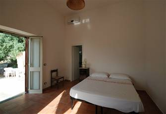 Newlywed Suite in Sicily