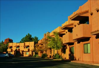 Bell Rock Vista - Free Golf, Spa, Or Bike Rental