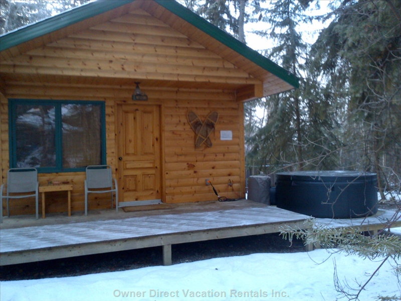 Kootenay Bc Rockies Vacation Rental Home Owner Direct