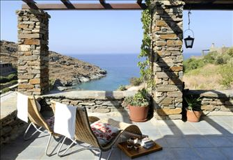 On Secluded Beach - Luxury and Tranquility in your Own Villa