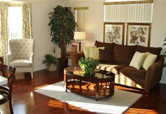 Spectacular, 2 King Mbr Suites, 5 Min's Disney, Low Rates!