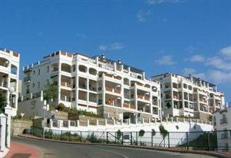 Brand New Apartment for Rent in Calahonda along the Costa Del Sol