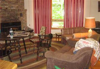 3 Bed Room Private Furnished Cottage Kincardine Lake Huron. Come Relax