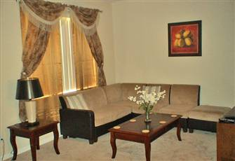 3-Bedroom Townhome in Regal Palms Resort &Spa near Disney Free Wireless Internet