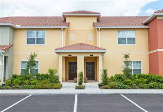 Orlando Vacation Home with Full Amenities near Disney!