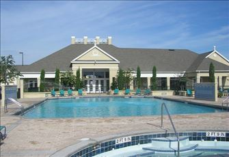 Venetian Bay Apartments Kissimmee For Rent