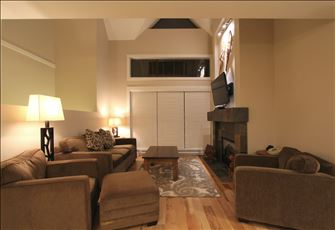 Spacious and Comfortable ~ Perfect for Families!