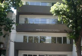 Downtown Mendoza, one Bedroom Apartment, Short and Long Term Rentals