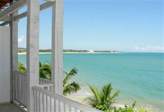 Luxury Condo Directly on Beach . Best Location