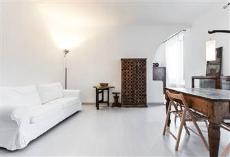 Beautiful Penthouse in Milano Center - Pedestrian Zone Very well Served