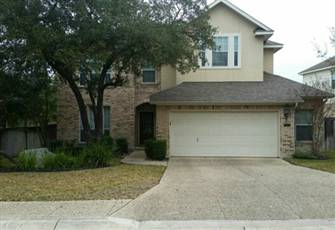 Beautiful 3 Bdr - 2 Bath North Central San Antonio