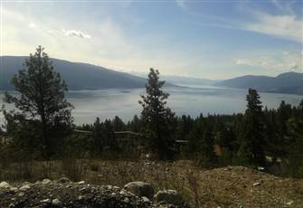 Private Home near Boat Launch and Okanagan Lake Beach