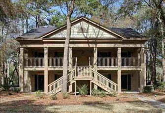 Beautiful Golf/Beach Condo in Pawleys Island South Carolina