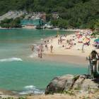 Nai Harn Beach 5 Minutes from Condo