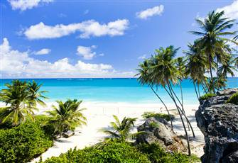 Tranquil Area on  Beautiful West Coast of Barbados, Walk to Beaches & Shopping