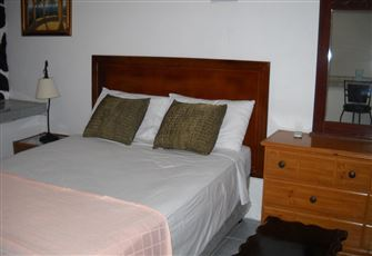 Rodney Bay Vacation Rental ID223382