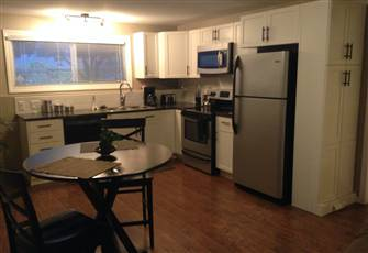 Over Looking City, Central Location,Minutes from Knox Mountin Park