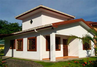Enjoy this Villa for your Honeymoon Or Family