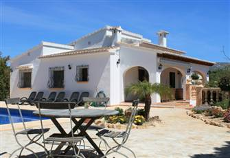 Large Family Villa, Private, Ideal for 2 Families, Very Large Private Pool
