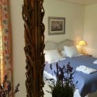 Bedroom Camargue