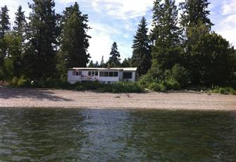 Blind Bay Lagoon -  the Ultimate Waterfront Property