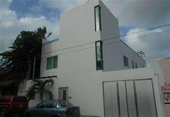 Vacation Rental 2 Luxury Apartments in Playa Del Carmen