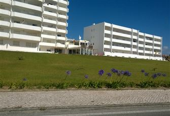 Baleal Apartment - Walk to Beach