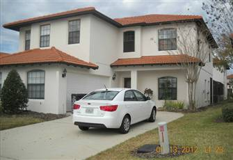 Luxury & Spacious, 6 Brs, 4 Full Bath, 6 Miles to Disney Parks, Pool & Wifi