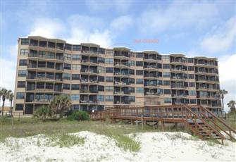"Oceanfront White Sand, Blue Water Paradise Located on ""no Drive"" Beach"