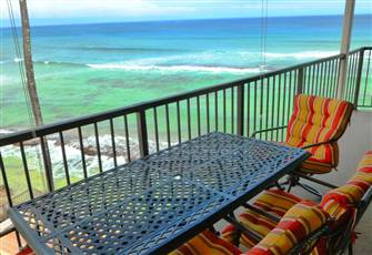 100% Oceanfront 2bd Corner Condo|Hear Waves|Hidden Maui Gem!