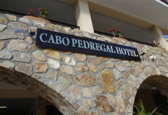 Cabo Hotel the Best Location in all of Cabo  near Beach a Short Walk Everywhere