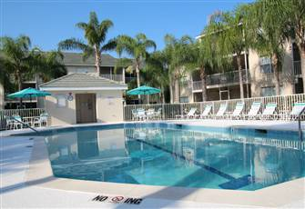 Bonita Springs, Great Location, Pool and Spa, Beautiful View, Seasonaly Only