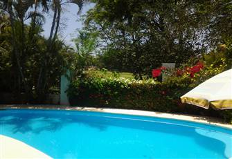 This Property is Located near to all Amenities, Beach, Shopping Center, Golf,