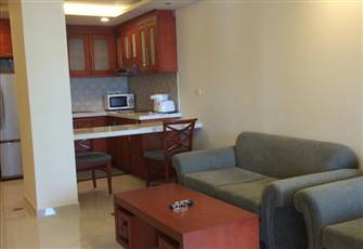 Condo Luxury Best Location in Pattaya