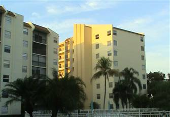 2 Bedroom Condo - Relax in Comfort near Golf, Shopping and Sporting Events