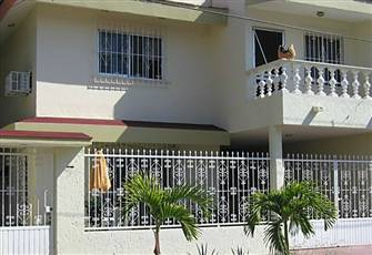 Your Winter Home in Mazatlan, a Large 2 Bedroom Apartment