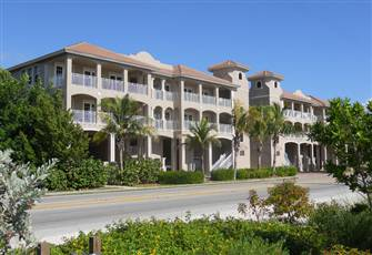 A True Beauty with Great Gulf Views ~ Exceptional 3 Bedroom Condo
