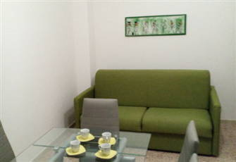 Charming Apt in Salerno City at few Km. From Amalfi Coast,Naples,Pompei,Sorrento
