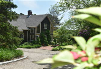 Machusetts Vacation Rentals from Owner Direct on