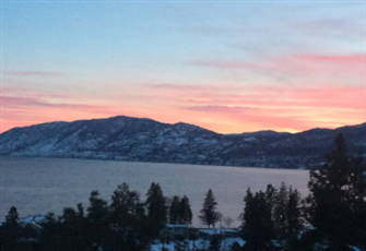 Lake View,Kids Welcome,'heart of Peachland'