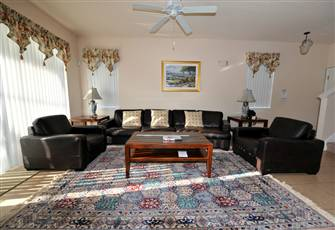 "Villa near Disney, 2 King Rm, Star War/Frozen Rm, 60"" Tv, Pool,Deep Gap Discount"