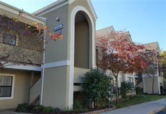 Lovely 4 Bedroom, 3 Bathroom Condo Located in Branson Close to Everything