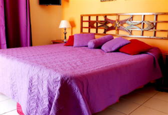 Hostel Don josé is a Modern  House Located in the most  Stunning Area of the Cit