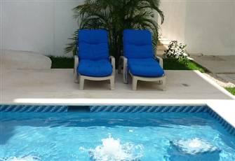 All Inclusive B & B Very Private Total Relation King Ensuite Balcony Room
