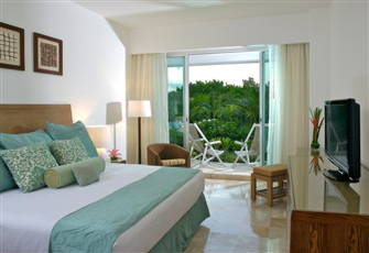 Gorgeous Riviera Maya Vacation Rental at World Class Resort!